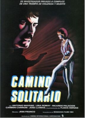 Caminosolitario